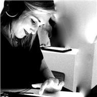 Alemany: classes particulars i en grup . professora nativa, llicenciada i amb tres anys d'experiència