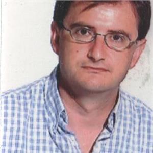 Jose Fontelles Herranz