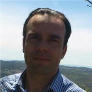 Profesor de contabilidad de sociedades y operaciones financieras experiencia badajoz capital