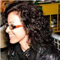 Profesora titulada ofrece clases de piano, canto, lenguaje y armonía