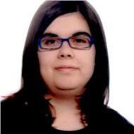 Alicia Ripoll