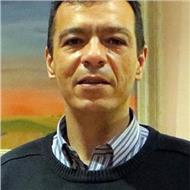 Antono Barahona López