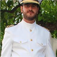Clases particulares de per, patrón de yate y capitán de yate en sevilla