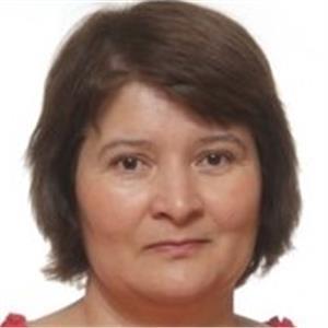 Julia Torres
