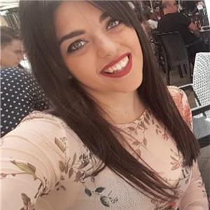 Eva Natalia Cárdenas Soria