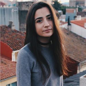 Marta Foam