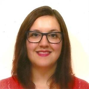 Luciana Tondi Castellano