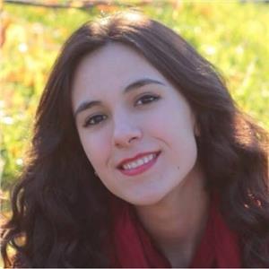 Ana González-Moral Ruiz