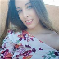 Noelia Fernández