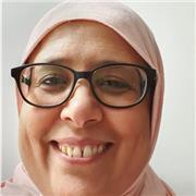 Professeur Arabe donne cours à domicile ou en ligne