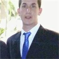 Joel Villagran