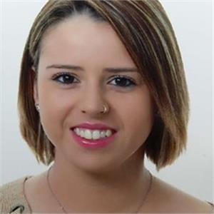 Marta Perales Ballester