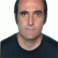 César Espada Belmonte