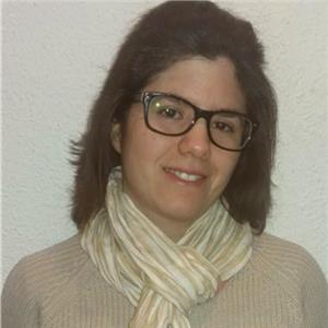 Sara García Miralles