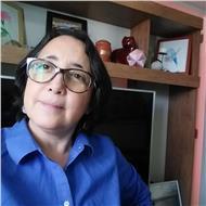 Maria Antonieta Fisher Gonzalez