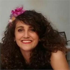 Mª Victoria Murillo