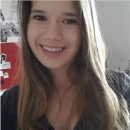 Lauranne