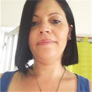 Silvia Dambra