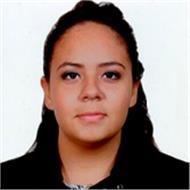 Dana Maldonado
