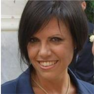 Stella Ferreri