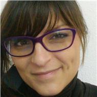 Lucía Irene