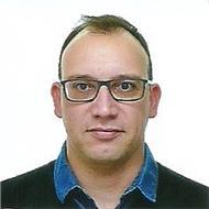 Martin Carlos