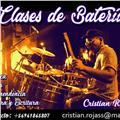 Cristian Rojas Salazar