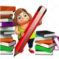 Profesora lengua y literatura