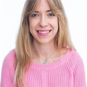 Giovanna Redondo