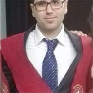 Karim Hajjami
