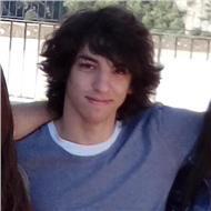 Xavi Lara