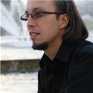 Mihai R.