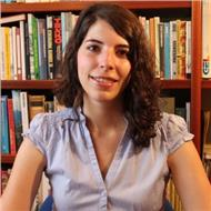 Licenciada en filología hispánica y especializada en español para extranjeros se ofrece a dar clases particulares