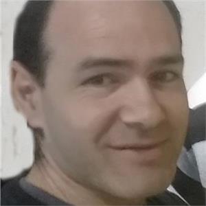 Eudalt Rico Planas