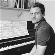♫♪profesor con título profesional♫♪ clases de piano a domicilio en las rozas, boadilla, pozuelo, majadahonda