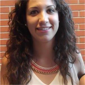 Carmen María Caba
