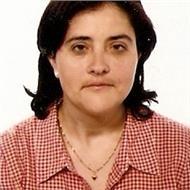 Diplomada en filología inglesa experiencia en trastorno tdah