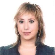 Profesora trilingue, clases de inglés y francés en madrid. licenciada en traducción, 15 años de experiencia