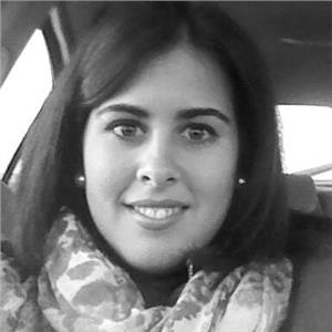 Cristina Dgs