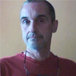Luis Martínez Callejo
