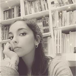 Sara Navazesh Calvo