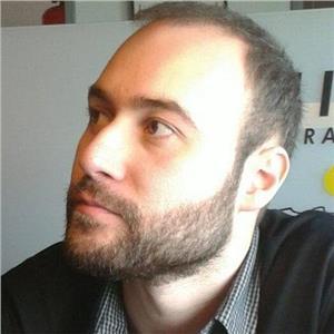 Luis Gómez Pérez
