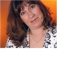 Profesora nativa londinense - native qualified english teacher (uk)
