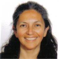 Laura Colombon Ochoa