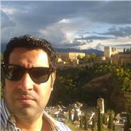 Arabe online skype a toda españa profesor nativo