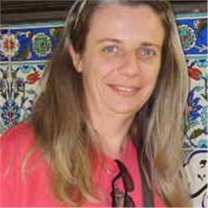 Catherine Sab