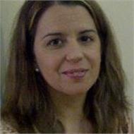Profesora con experiencia de historia, geografia, arte, cc.sociales, lengua y literatura