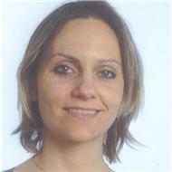 Profesora de portugués, doctoranda, con experiencia