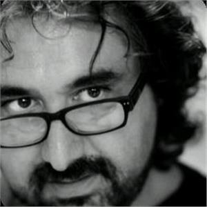 Marcos Cuevas Fernández