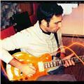 Clases guitarra eléctrica,acústica,clasica embajadores, oporto, legazpi o vallecas